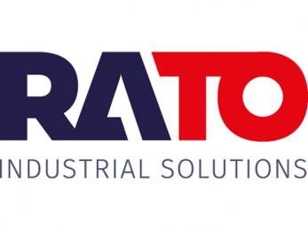 Rato Industrial Solutions Sp. z o.o. Sp. k.