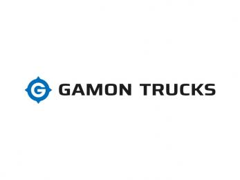 GAMON TRUCKS Sp. z o.o.